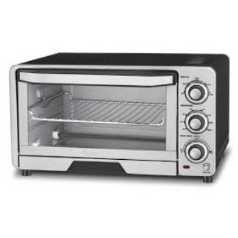 Panasonic Genius Inverter microwave reviews